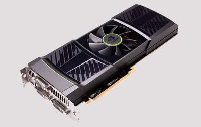 20110325_geforce-gtx590.JPG